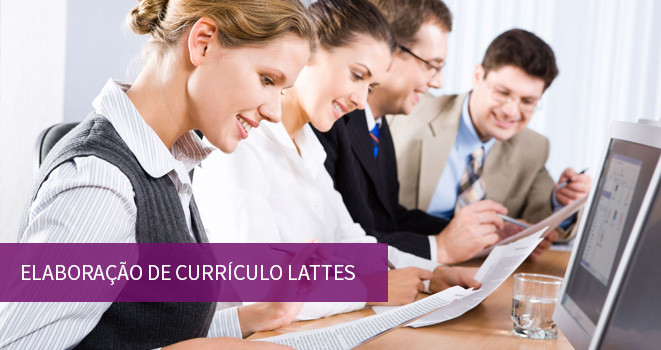 slide-elab-curriculo-lattes