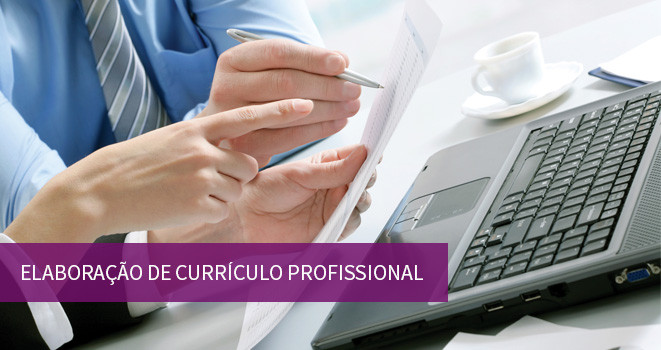 slide-elabo-curriculo